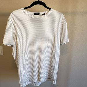 Theory T Shirt